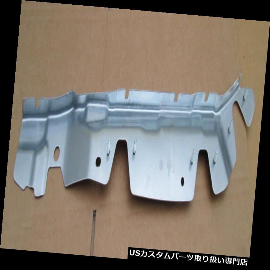 GTウィング 新しいGENUINE BENTLEY CONTINENTAL GT GTC左翼ウェブプレート3W8821153H新しい NEW GENUINE BENTLEY CONTINENTAL GT GTC LEFT WING WEB PLATE 3W8821153H NEW