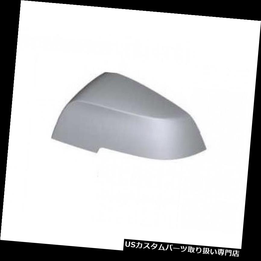 GTウィング BMW 3 GT F34左ウイングミラーカバーキャップ51162222543 2222543 2016新しい本物 BMW 3 GT F34 Left Wing Mirror Cover Cap 51162222543 2222543 2016 New Genuine