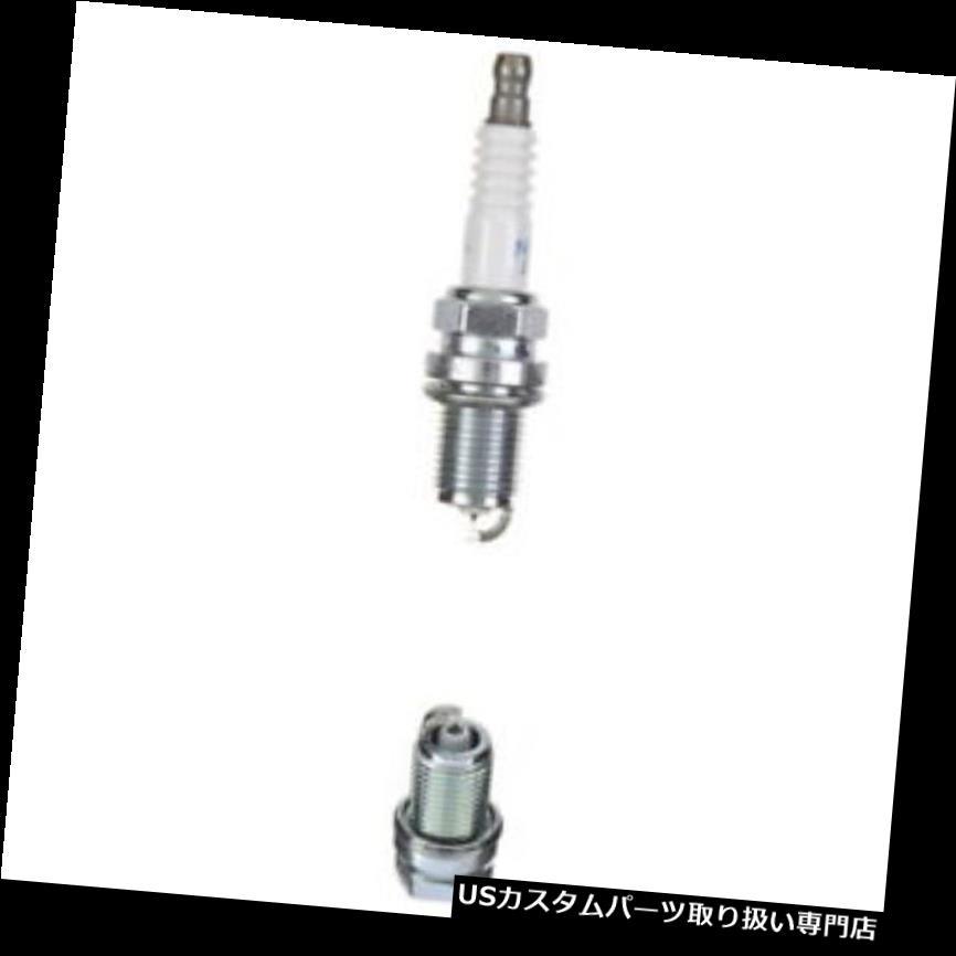 GTウィング MS-C050B348AE CANDELA NGK IFR6L11 01/13 GLゴールドウイング(SC47)1800ホンダGT 59.3 MS-C050B348AE CANDELA NGK IFR6L11 01/13 GL GOLD WING (SC47) 1800 HONDA  GT 59.3