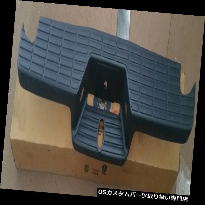 【おまけ付】 リアステップバンパー 1991-2003フォードレンジャーリアバンパーステップパッド/ステップガードF37Z-17B807-B 1991-2003 Ford Ranger Rear Bumper Step Pad/Step Guard F37Z-17B807-B, 家具の基 24312484