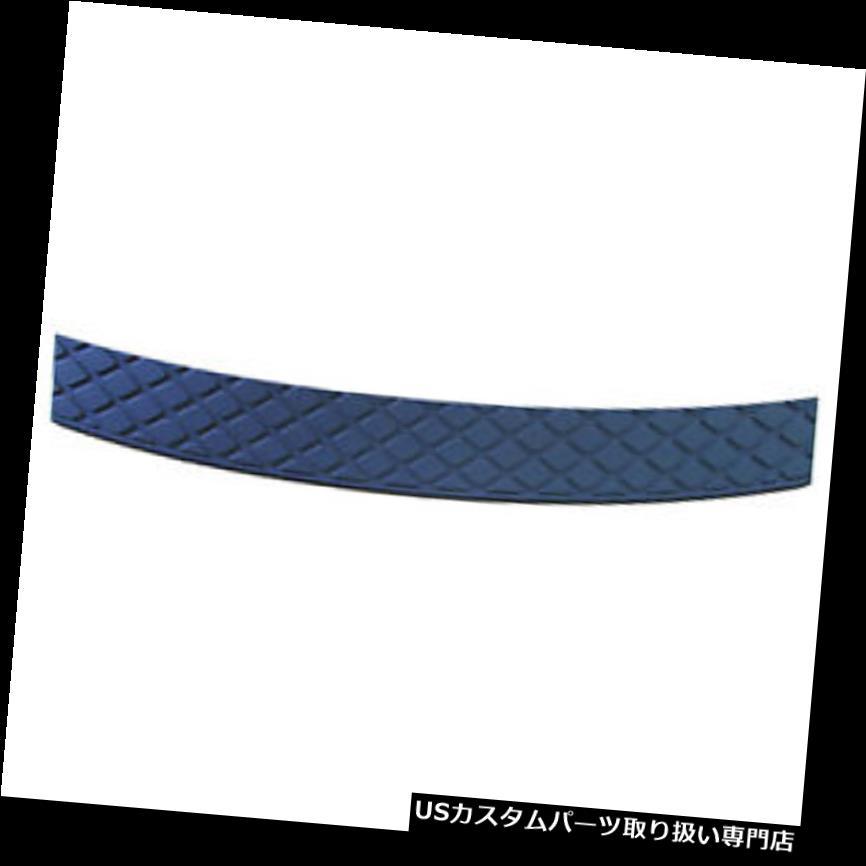 リアステップバンパー 08-12日産パスファインダー用交換用バンパーステップパッド(後部)NI1191103OE Replacement Bumper Step Pad for 08-12 Nissan Pathfinder (Rear) NI1191103OE