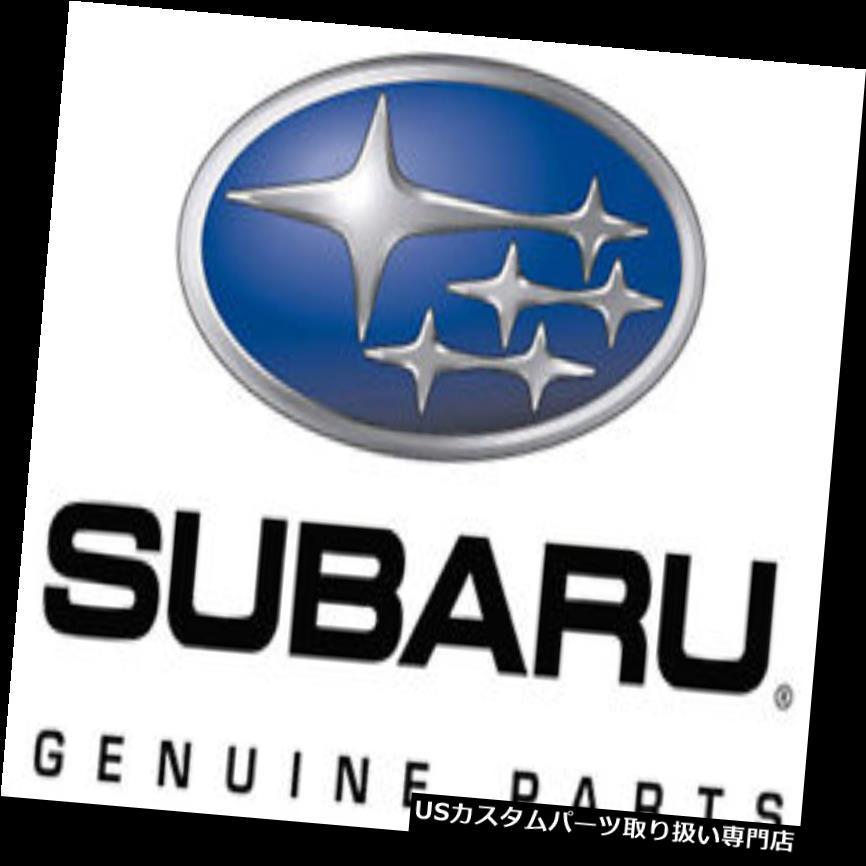 リアステップバンパー SUBARU OEMインプレッサリアバンパーステップパッドプロテクタースクラッチガードカバーE7710SS000 SUBARU OEM Impreza Rear Bumper-Step Pad Protector Scratch Guard Cover E7710SS000
