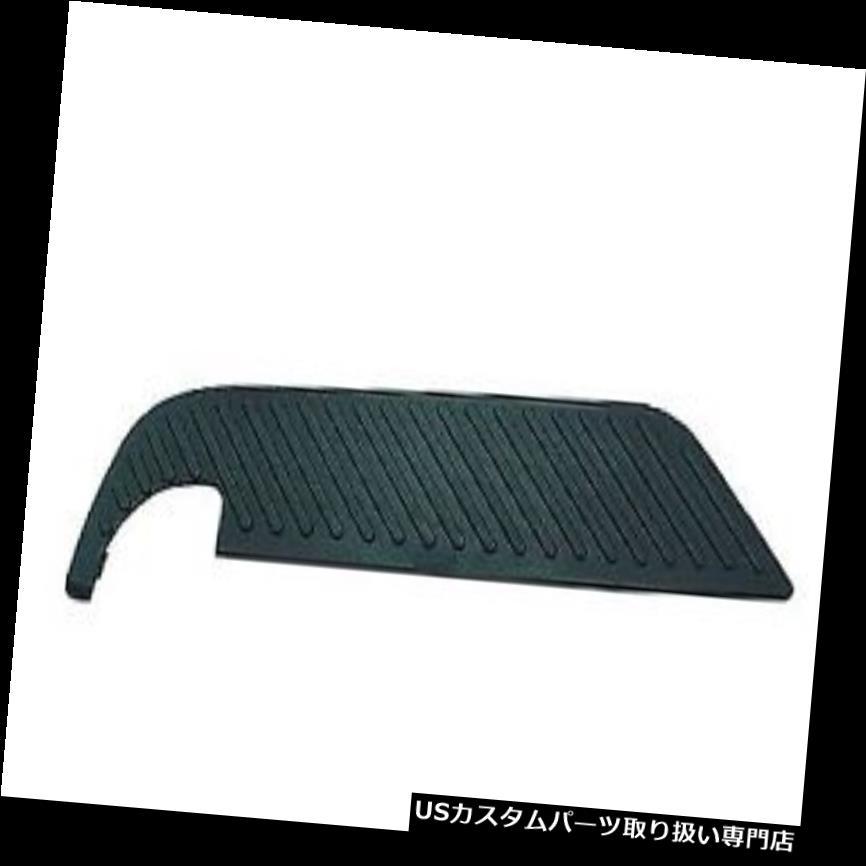 リアステップバンパー フォード用交換用バンパーステップパッド(後)FO1197100 Replacement Bumper Step Pad for Ford (Rear) FO1197100