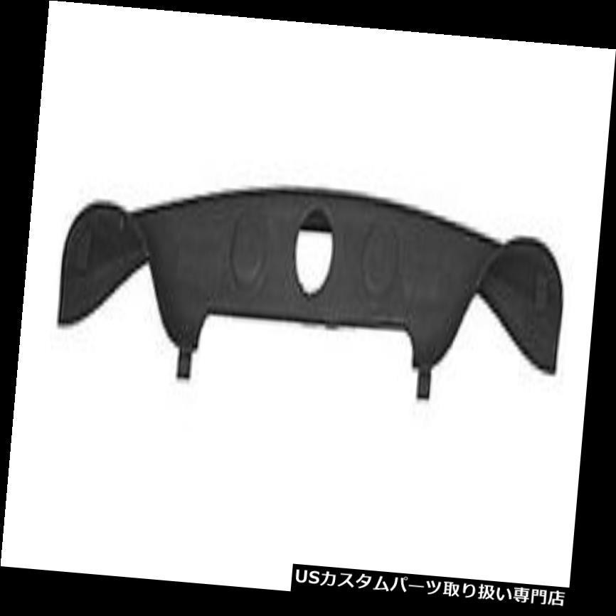 リアステップバンパー フォード用交換用バンパーステップパッド(後)FO1191115 Replacement Bumper Step Pad for Ford (Rear) FO1191115