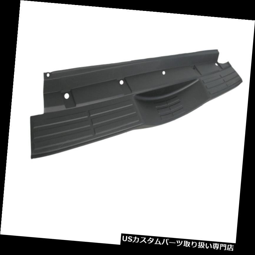 リアステップバンパー MITSUBISHI PAJERO NS / NT 11/2006オンリアステップバープラスチック成形 MITSUBISHI PAJERO NS/NT 11/2006-ON REAR STEP BAR PLASTIC MOULDING