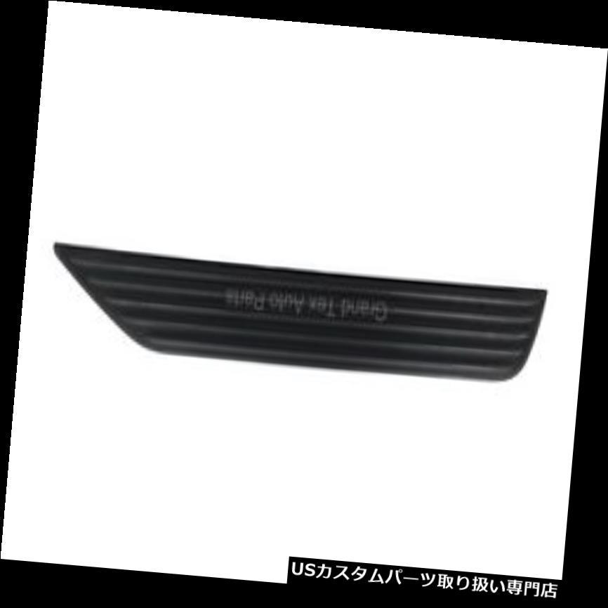 リアステップバンパー 新しいOEMモパー後部右バンパーステップパッド55255902ダッジダコタ1997年 - 2004年 NEW OEM Mopar Rear Right Bumper Step Pad 55255902 Dodge Dakota 1997-2004