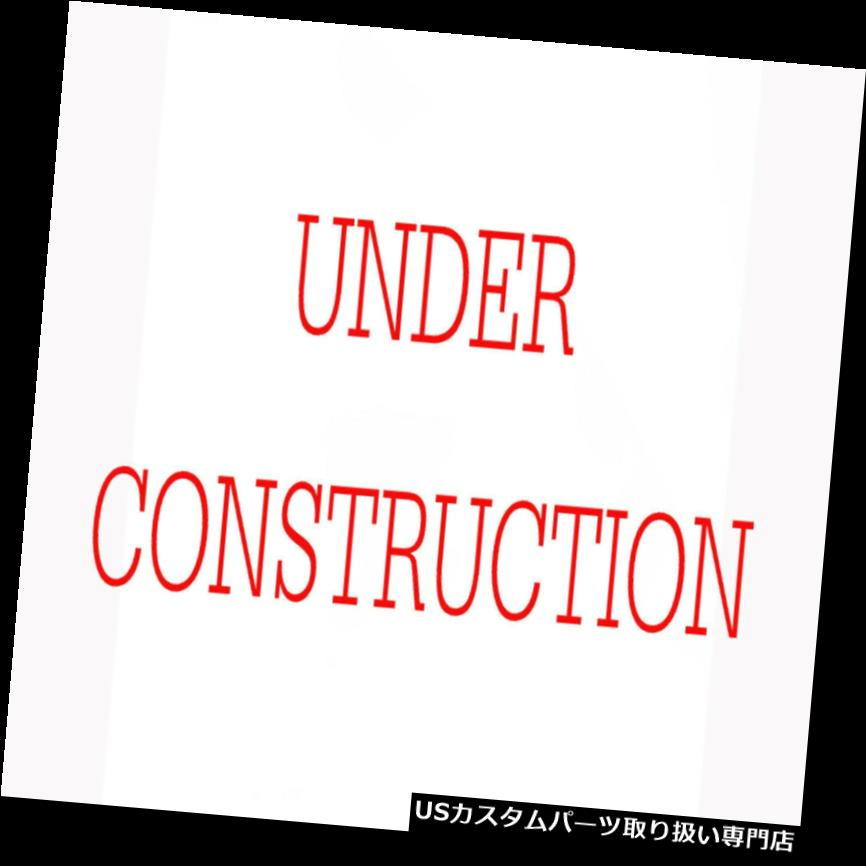 最適な材料 リアステップバンパー ISUZU MUX MU-X用リヤバンパーステッププロテクターガードプレートクローム2013 2014 2015 2014 REAR STEP BUMPER STEP MUX PROTECTOR GUARD PLATE CHROME FOR ISUZU MUX MU-X 2013 2014 2015, 八郷町:8dcab885 --- statwagering.com