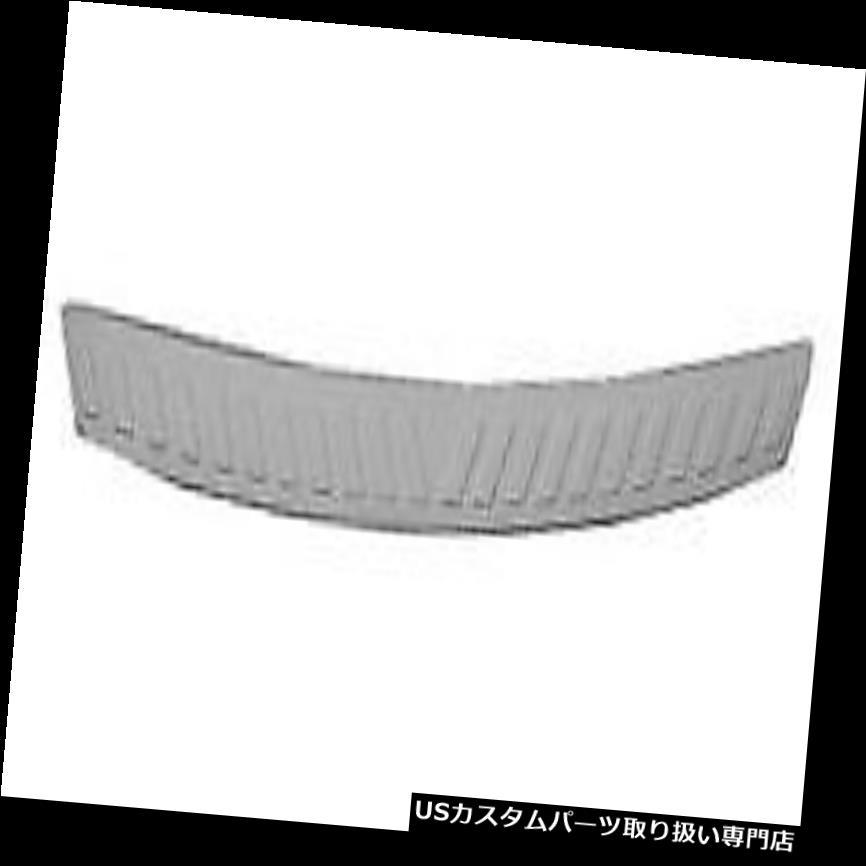 リアステップバンパー Pad 2005-2006 CHEVY EQUINOXリアバンパーステップパッドNEW 2005-2006 NEW CHEVY EQUINOX Rear Bumper Bumper Step Pad NEW, 鹿屋市:3ff9e457 --- sunward.msk.ru