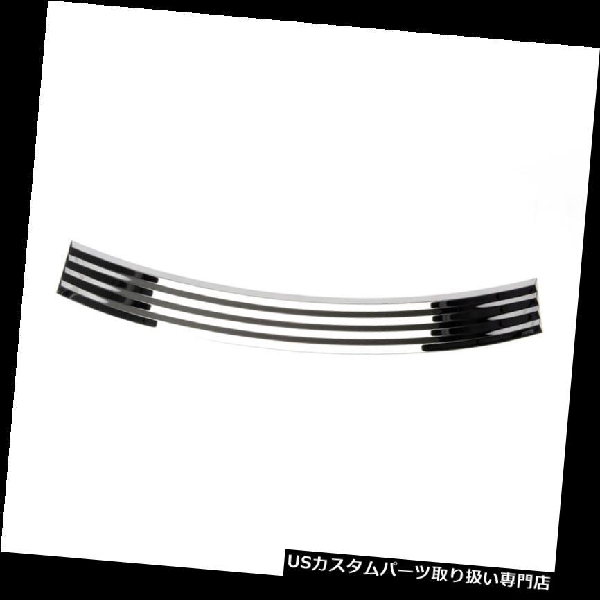 リアステップバンパー Putco 94100リアバンパーカバーステップ Putco 94100 Rear Bumper Cover Step