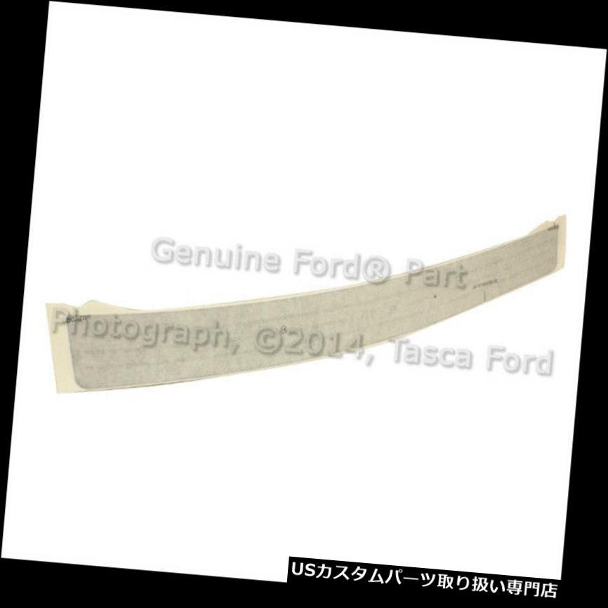 リアステップバンパー ブランドの新しいOEMリアバンパーステップパッドリンカーンMKX 2007-2010#7A1Z-17B807-A  A BRAND NEW OEM REAR BUMPER STEP PAD LINCOLN MKX 2007-2010 #7A1Z-17B807-AA