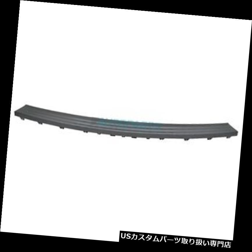 リアステップバンパー ニューリアバンパーステップパッドフィット2015-2017 CADILLAC ESCALADE GM1191150 NEW REAR BUMPER STEP PAD FITS 2015-2017 CADILLAC ESCALADE GM1191150