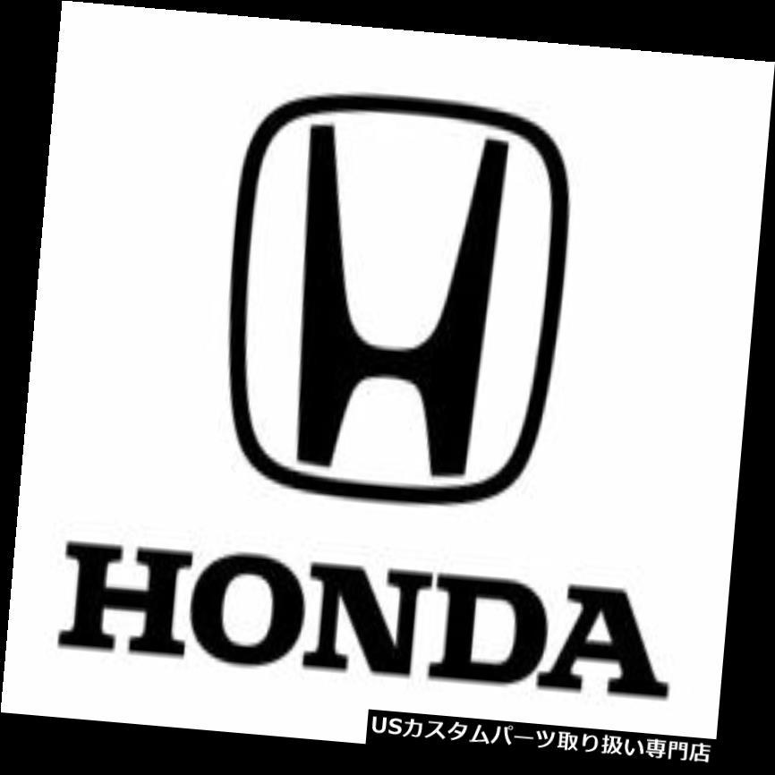 リアステップバンパー 新しい本物のホンダ稜線助手席側リアバンパーステップパッド2009 - 2014 7151 New Genuine Honda Ridgeline Passenger Side Rear Bumper Step Pad 2009 - 2014 7151