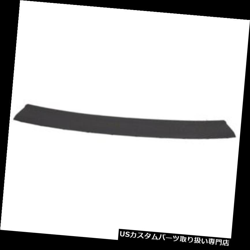 リアステップバンパー 2007-2009に適合DURANGO / ASPENリアバンパートップステップパッドNEW fits 2007-2009 DURANGO / ASPEN Rear Bumper Top Step Pad NEW
