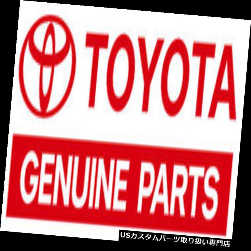 リアステップバンパー トヨタOEM 95-04タコマリアバンパーステップバンパーアセンブリPT2283500002 TOYOTA OEM 95-04 Tacoma REAR BUMPER-Step Bumper Assembly PT2283500002