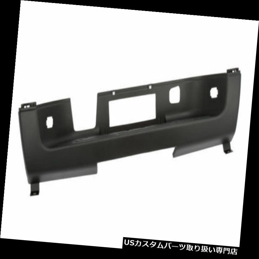 リアステップバンパー GM OEMリアバンパーステップパッドプロテクターガードシルプレート15284310最低価格 GM OEM Rear Bumper-Step Pad Protector Guard Sill Plate 15284310 LOWEST PRICE
