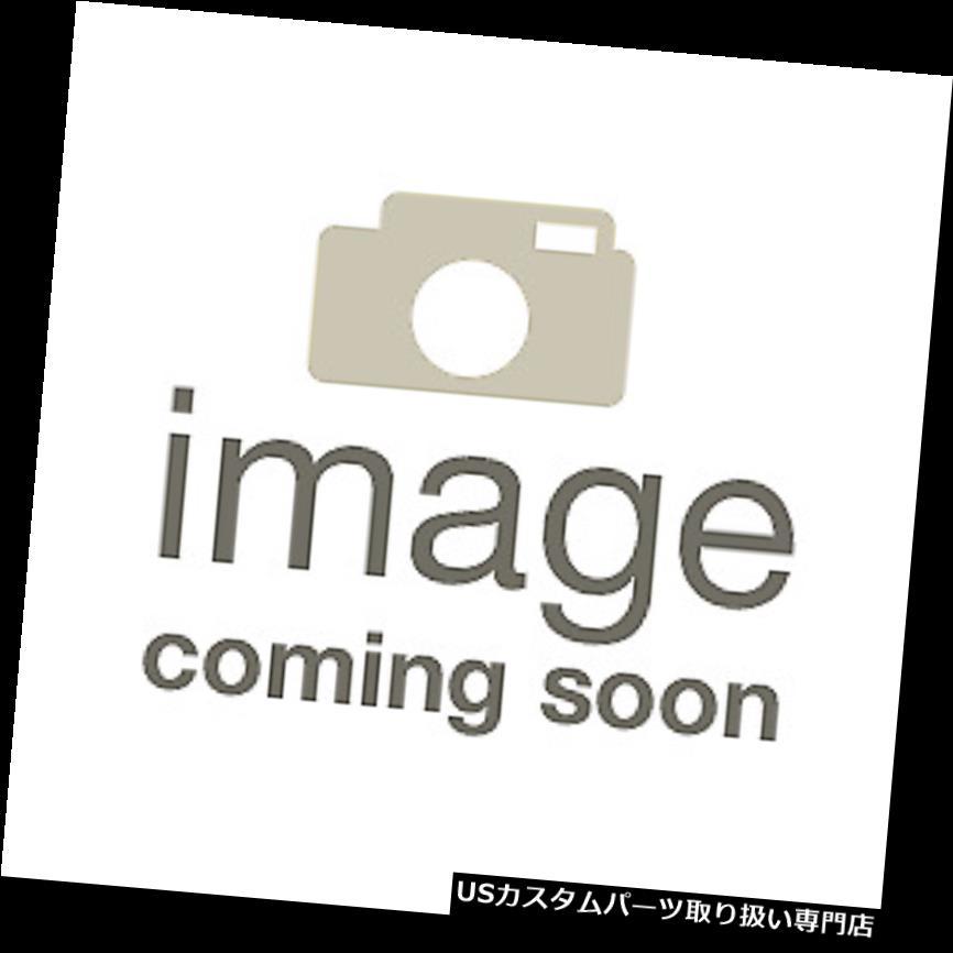 【開店記念セール!】 リアステップバンパー メルセデススプリンター2006-13リアバーステップ0A-R000-25SM MERCEDES SPRINTER 2006-13 BAR 2006-13 REAR STEP BAR STEP 0A-R000-25SM, そば処 もえぎ野:cac139e4 --- lebronjamesshoes.com.co