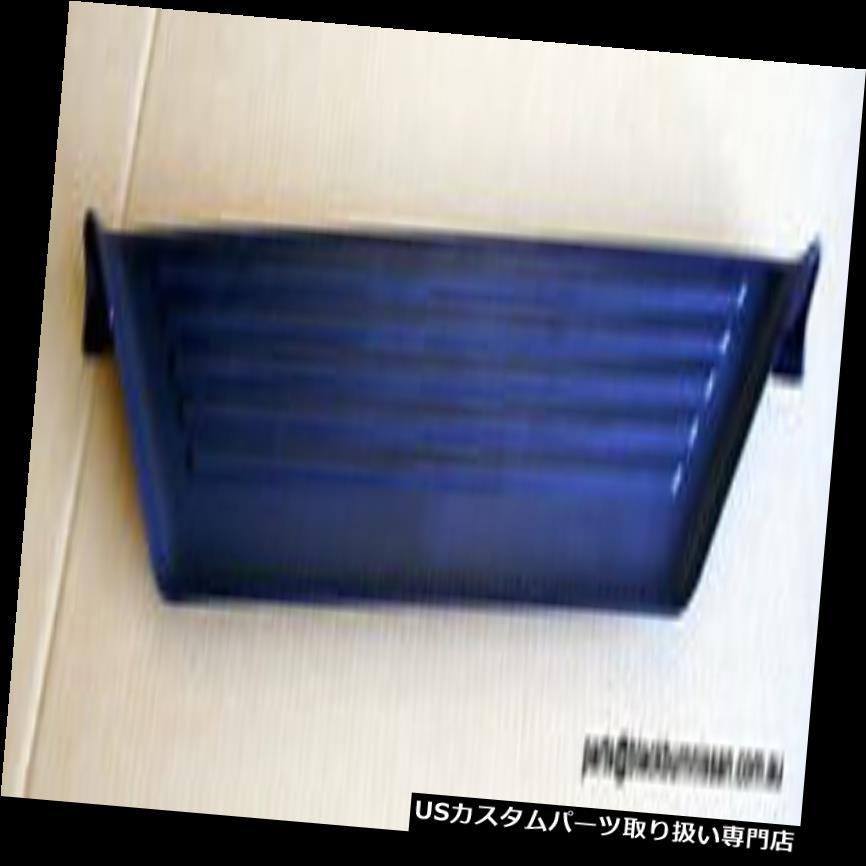 リアステップバンパー 日産ナバラD22リアバーローワーステップトリム85065-VK000 Nissan Navara D22 Rear Bar Lower Step Trim 85065-VK000