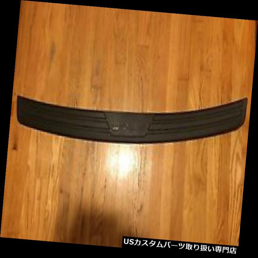 リアステップバンパー 2010 11 12 Lexus RX350 RX450 **ブランドの新しい**リアバンパーステップパッド#52581-YY050 2010 11 12 Lexus RX350 RX450 **BRAND NEW** Rear Bumper Step Pad #52581-YY050