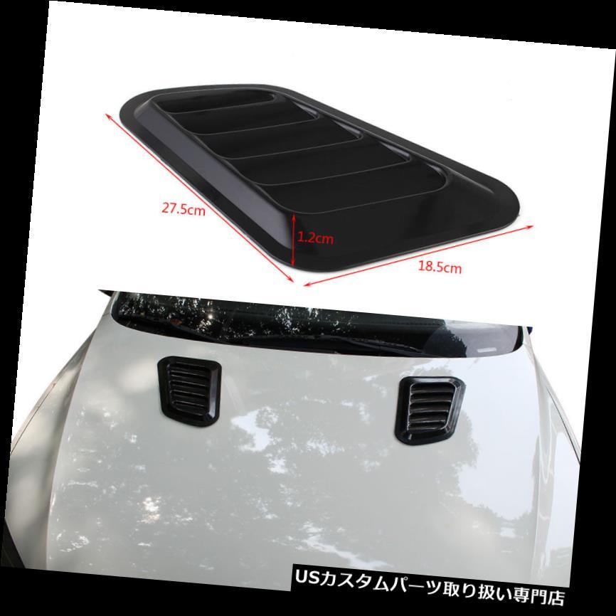 o2 Oxygen Lambda Sensor Eliminator Set Blanking Plug Suzuki GSX 1300 BK B-King
