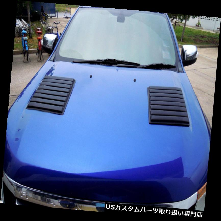 Colgan Car Mirror Covers Bra Black Fits 2012-2013 Toyota Prius C Hatchback