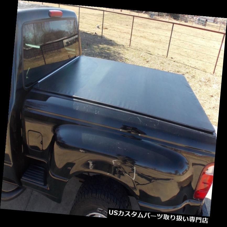 トノーカバー トノカバー 1999-12シェビーSTEPSIDEショートベッドハッチスタイルトノーカバーby Craftec Covers 1999-12 Chevy STEPSIDE Short Bed Hatch Style Tonneau Cover by Craftec Covers