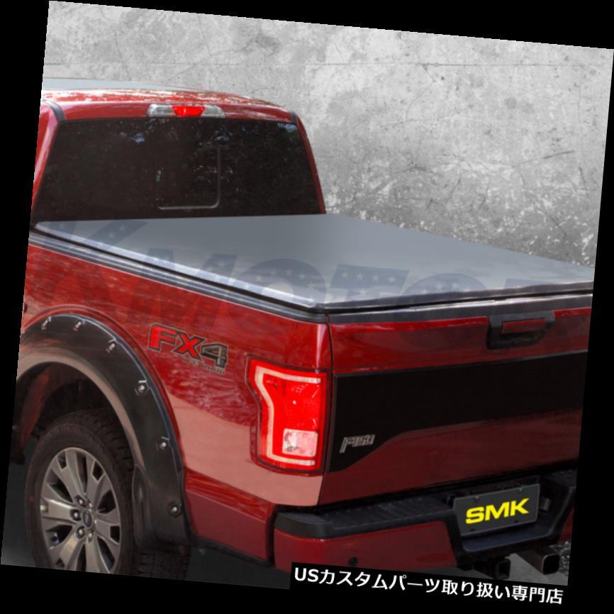 トノーカバー トノカバー ロックロールアップソフトトノカバー6.5 FTショートベッドダッジラム1500 2500 3500 94-01 Lock Roll Up Soft Tonneau Cover 6.5 FT Short Bed Dodge Ram 1500 2500 3500 94-01