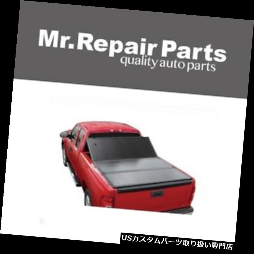 トノーカバー トノカバー 15-18フォードラプター5.5 'ベッドアンコールトノーカバー62475のためのExtang Extang For 15-18 Ford Raptor 5.5' Bed Encore Tonneau Cover 62475
