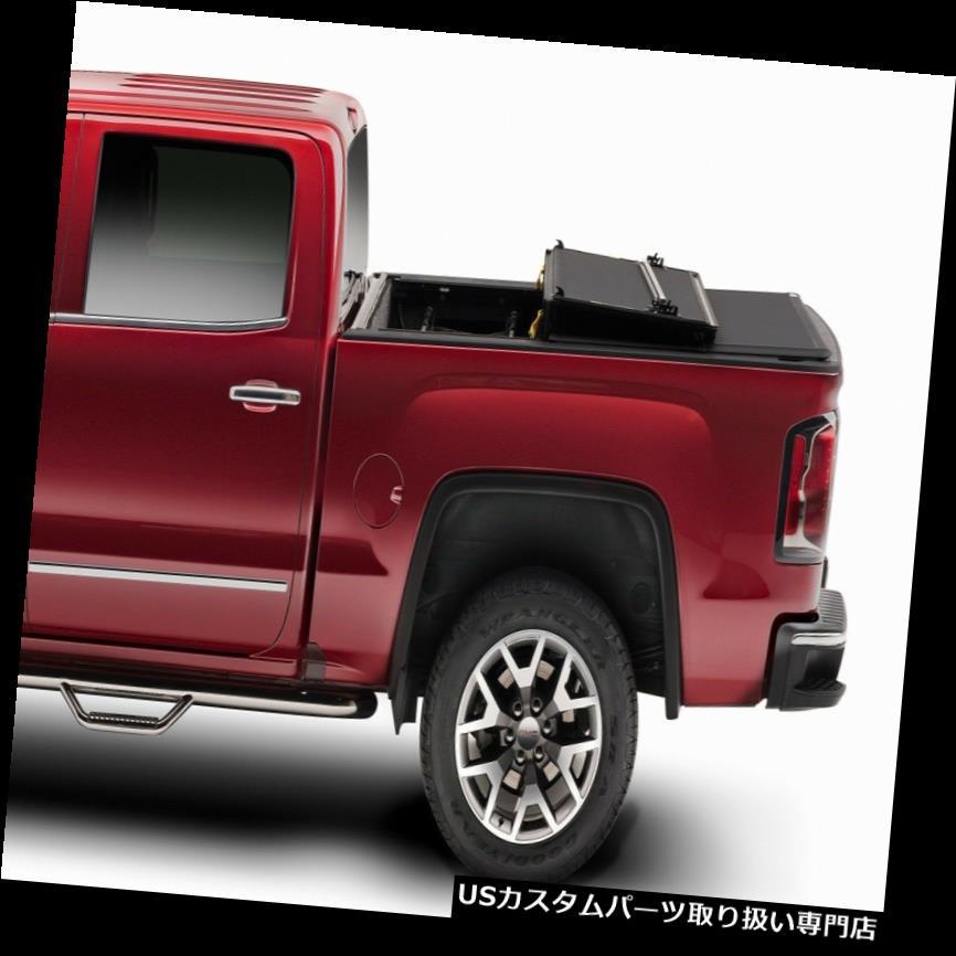 トノーカバー トノカバー Extang 62445 Encore Tonneauカバーは14-18 Sierra 1500 Silverado 1500にフィット Extang 62445 Encore Tonneau Cover Fits 14-18 Sierra 1500 Silverado 1500