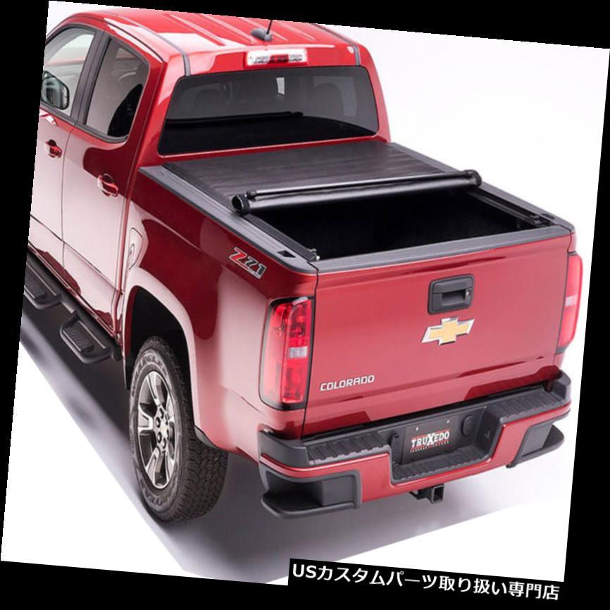 USトノーカバー/トノカバー TruXedo Lo Pro TonneauロールアップカバーRam 2500 2500 3500 6.4フィートベッド546901 TruXedo Lo Pro Tonneau Roll Up Cover for Ram 1500 2500 3500 6.4 Foot Bed 546901
