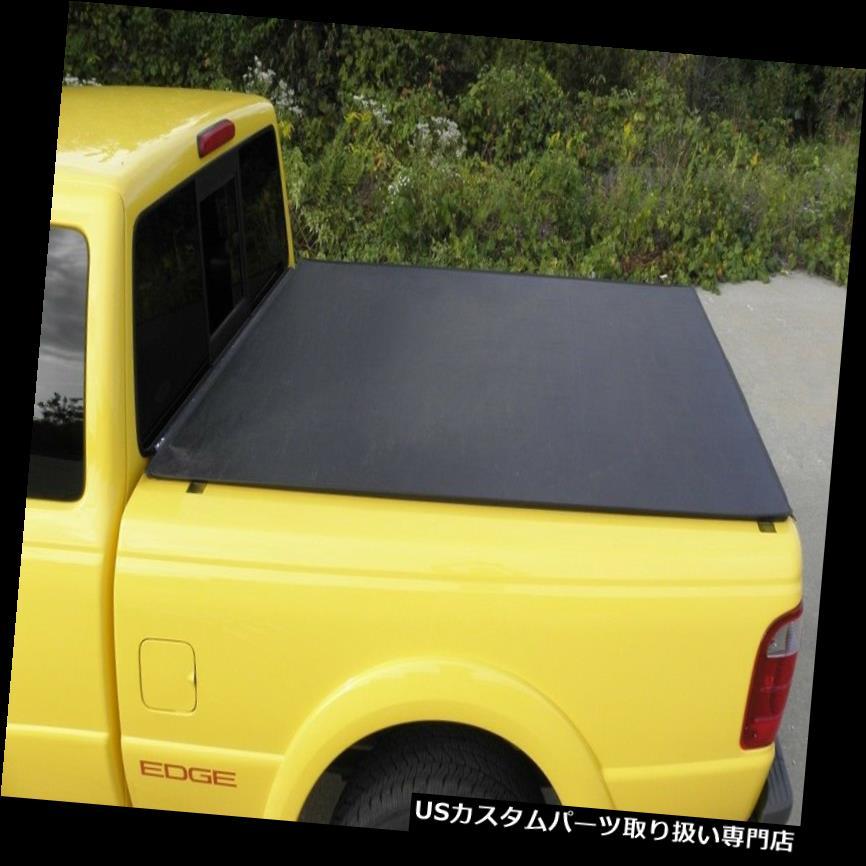 訳あり商品 トノーカバー トノカバー Bed クラフテックカバー1983年12月フォードレンジャー6 'ショートベッドハッチスタイルトノーベッドカバー トノーカバー Craftec Covers 1983-12 Ford 1983-12 Ranger 6' Short Bed Hatch Style Tonneau Bed Cover, セレクトショップAny:9557f151 --- adaclinik.com