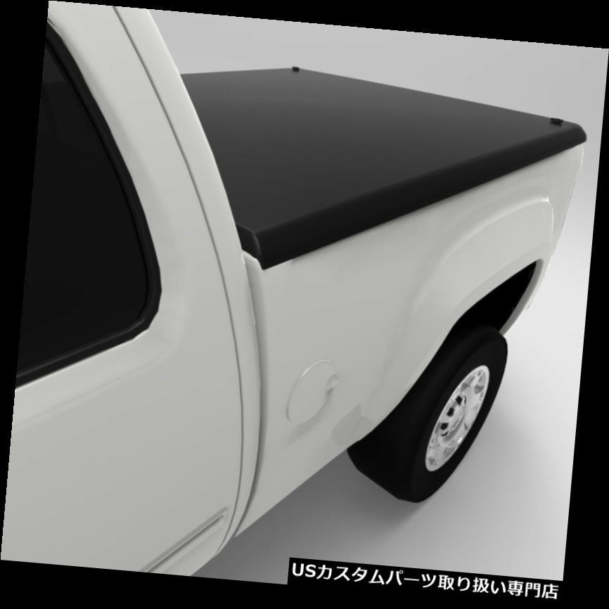トノーカバー トノカバー UnderCover UC1030クラシックトノーカバー UnderCover UC1030 Classic Tonneau Cover