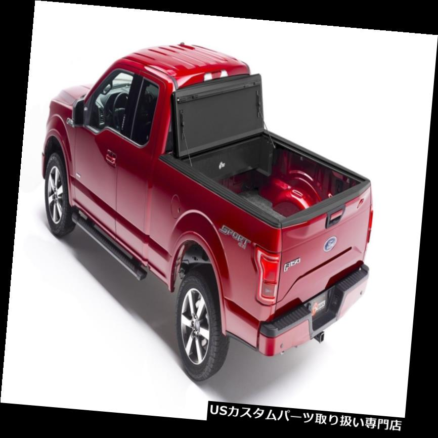 トノーカバー トノカバー Tundra BAK Industries 92401 BAKBox 2トノカバー折りたたみ式ユーティリティボックス Fits Tundra BAK Industries 92401 BAKBox 2 Tonneau Cover Fold Away Utility Box