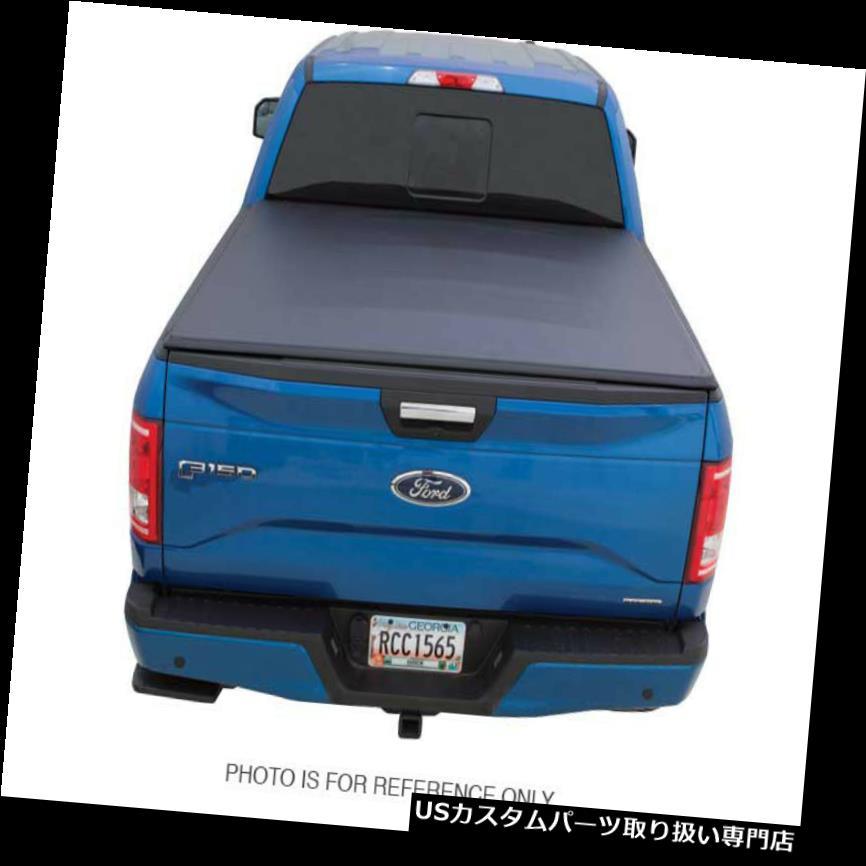 週間売れ筋 トノーカバー Cover トノカバー BCS401 05-15タコマ6フィートベッド三つ折りトノカバーProMaxx トノーカバー BCS401 Tri-Fold 05-15 Tacoma 6ft Bed Tri-Fold Tonneau Cover ProMaxx, 家具通販 ぴぃーす:c5f4f298 --- kventurepartners.sakura.ne.jp