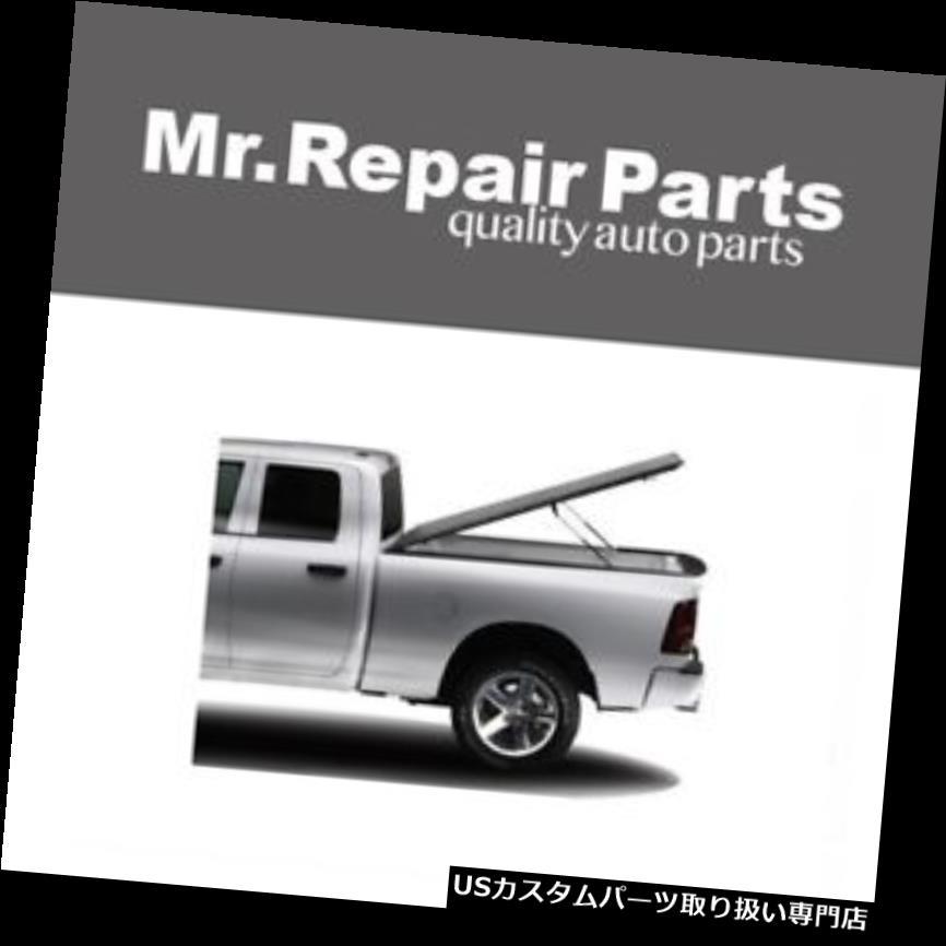 トノーカバー トノカバー 1999-2016年フォードF-250 6.75 'ベッドフルティルトスナップトノカバー8720用Extang Extang For 1999-2016 Ford F-250 6.75' Bed Full Tilt Snap Tonneau Cover 8720