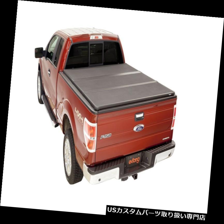 Disc Brake Pad-Premium Grade Metallic Rear fits 08-12 Ford F-350 Super Duty