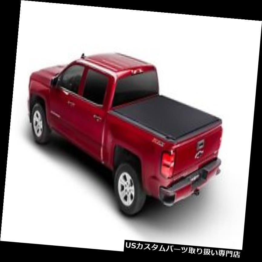 トノーカバー トノカバー Truxedo 1472001 Pro X 15トノカバー Truxedo 1472001 Pro X15 Tonneau Cover