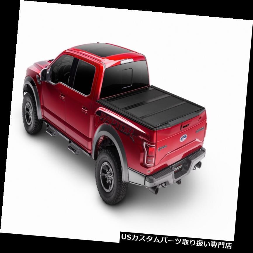 "Ext 4 WD 99-02 Silverado // Sierra 1500 96/"" Bed Brake Line Kit; Stainless"