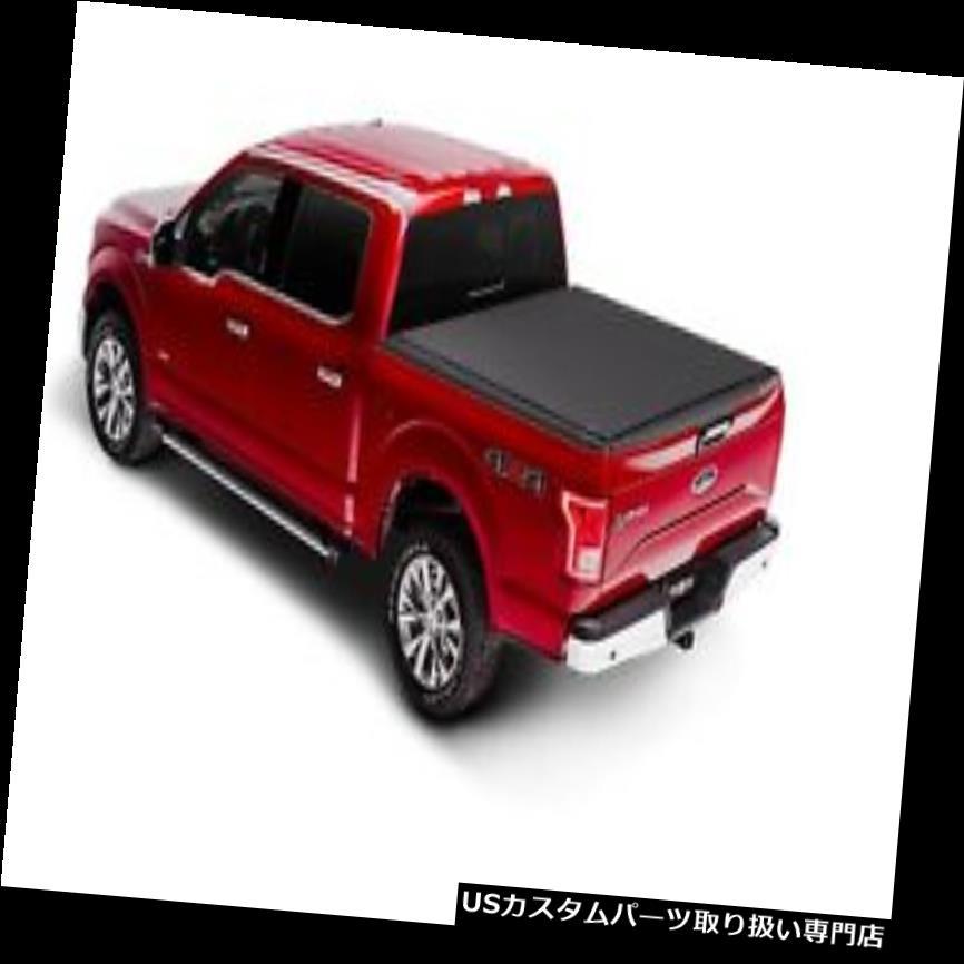 トノーカバー トノカバー Truxedo 1497601 Pro X 15 Tonneauカバーは09?14 F-150にフィット Truxedo 1497601 Pro X15 Tonneau Cover Fits 09-14 F-150