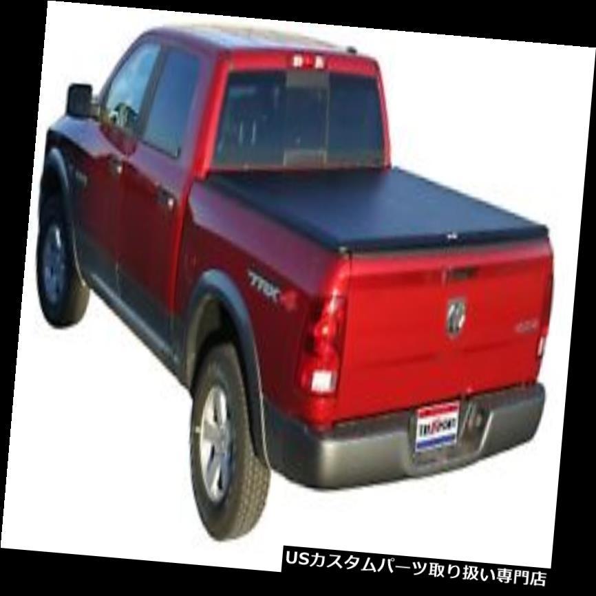 トノーカバー トノカバー Truxedo 244101 TruXport Tonneauカバー、94-02 Ram 1500 Ram 2500にフィット Truxedo 244101 TruXport Tonneau Cover Fits 94-02 Ram 1500 Ram 2500