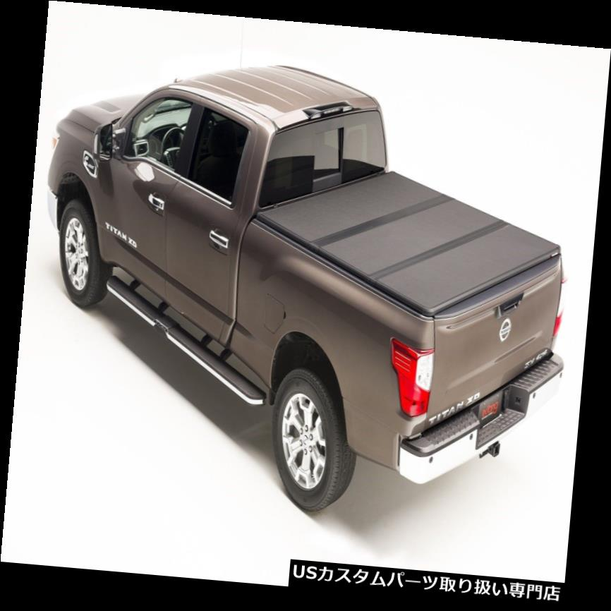 For 2007-2018 Toyota Tundra Chrome Door Handle Cover 4D