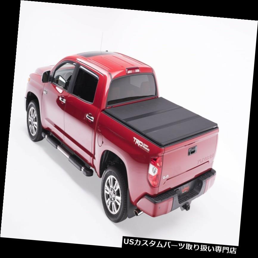 New Rear Shocks Pair Fits Toyota Tundra 2000 2001 2002 2003 2004-2006  4WD