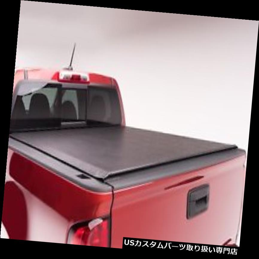 USトノーカバー/トノカバー Truxedo 1477601 Pro X 15 Tonneauカバーは04-08 F-150マークLTに適合 Truxedo 1477601 Pro X15 Tonneau Cover Fits 04-08 F-150 Mark LT
