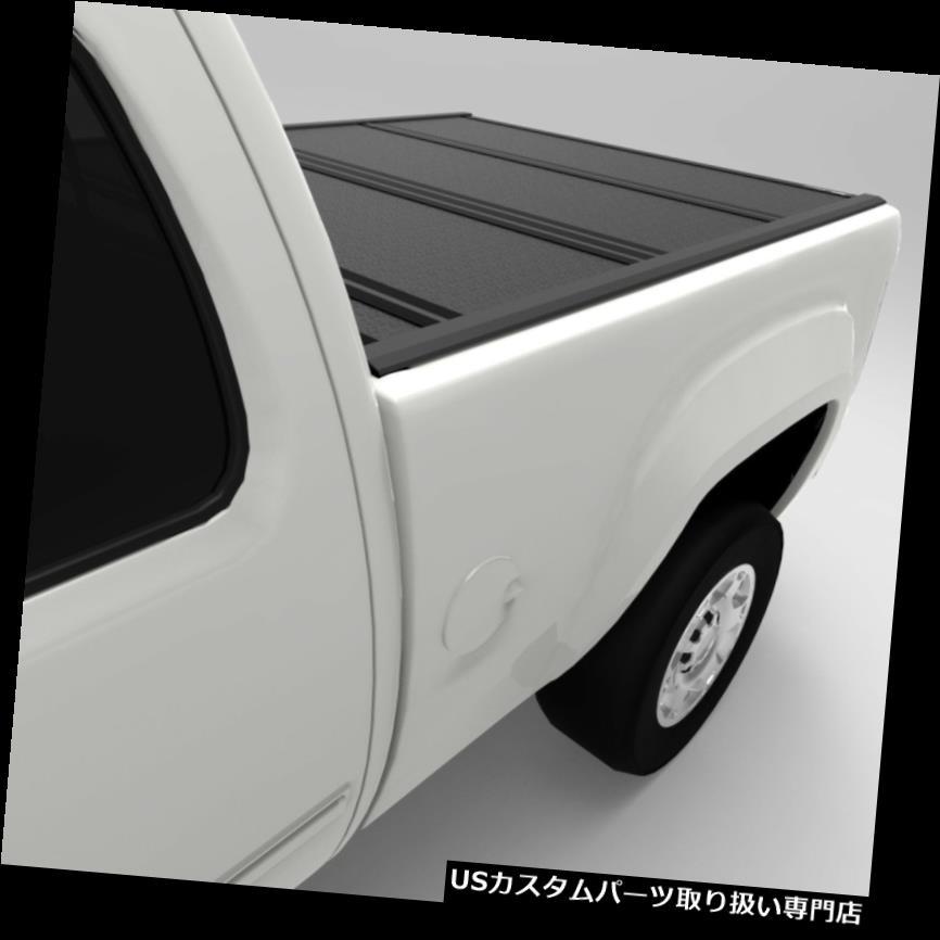トノーカバー トノカバー 94-11 B2300 B2500 B3000 B4000レンジャーUnderCover FX21007 FLEX Tonneauカバーにフィット Fits 94-11 B2300 B2500 B3000 B4000 Ranger UnderCover FX21007 FLEX Tonneau Cover