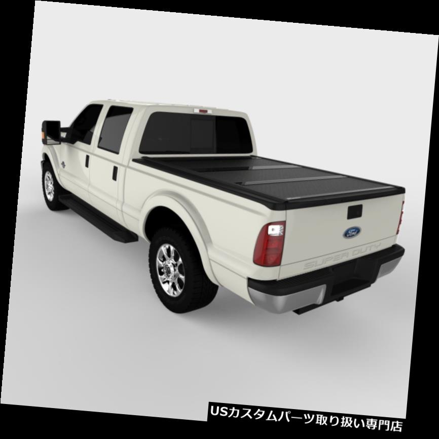 Right New Tailgate Support Cable For Ford F-150 F-250 F-350 Pickup Truck Left