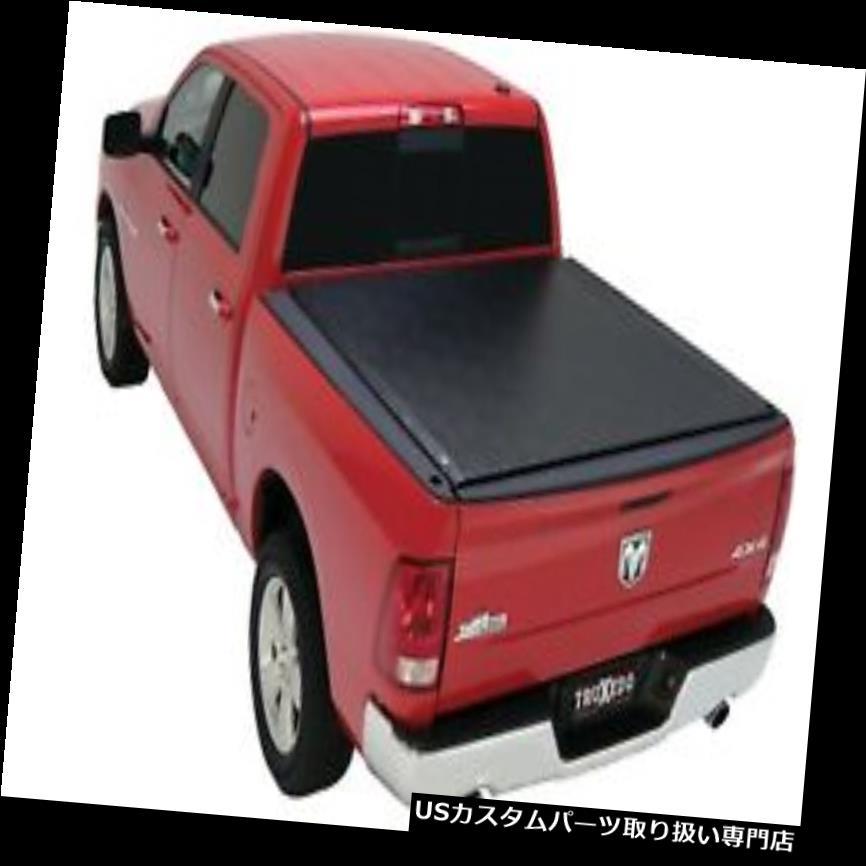 豪奢な トノーカバー トノカバー Classic Truxedo 544901 Cover TruXedo Lo Pro QTトノカバーフィット1500 1500クラシックRam Lo 1500 Truxedo 544901 TruXedo Lo Pro QT Tonneau Cover Fits 1500 1500 Classic Ram 1500, G-trade JAPAN:cea3df4c --- ecommercesite.xyz
