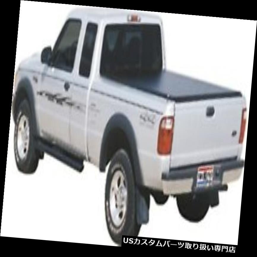 トノーカバー トノカバー Truxedo 547101 TruXedo Lo Pro QTトノーカバーフィット93-04レンジャー Truxedo 547101 TruXedo Lo Pro QT Tonneau Cover Fits 93-04 Ranger