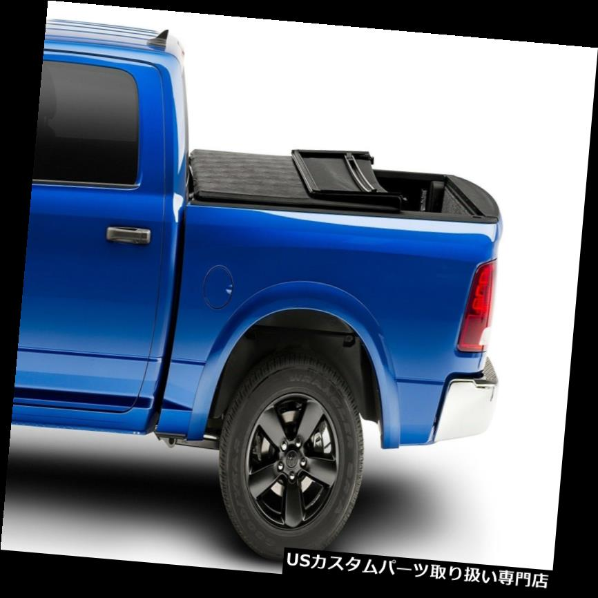 トノーカバー トノカバー 97-04 Dakota Extang 92750 Trifecta 2.0 Tonneauカバーにフィット Fits 97-04 Dakota Extang 92750 Trifecta 2.0 Tonneau Cover