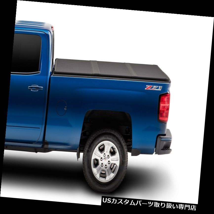 トノーカバー トノカバー 09-10 H3T Extang 83440 Solid Fold 2.0 Tonneauカバーにフィット Fits 09-10 H3T Extang 83440 Solid Fold 2.0 Tonneau Cover