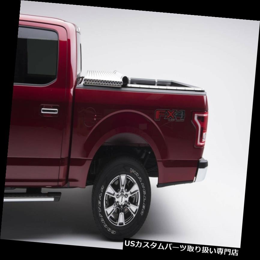 トノーカバー トノカバー Extang 32635クラシックツールボックス TonneauカバーはB2300 B3000 B4000レンジャーにフィット Extang 32635 Classic Tool Box Tonno; Tonneau Cover Fits B2300 B3000 B4000 Ranger