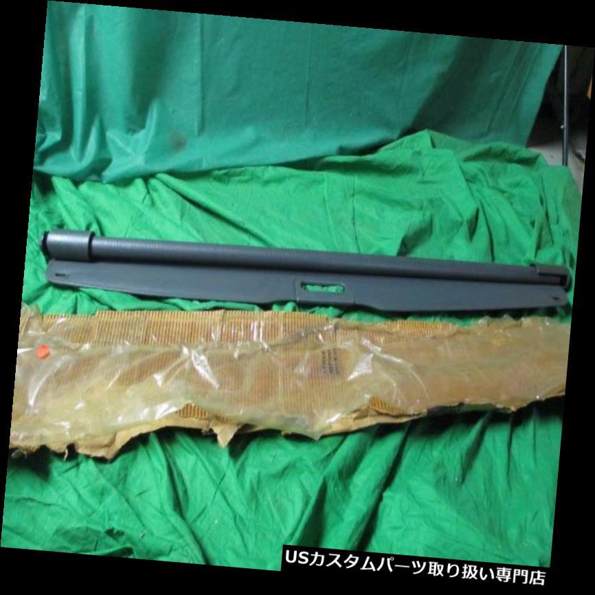 トノーカバー トノカバー リアコンパートメントトノーカバー80年代初期オムニホライズンNOS MOPAR 4271054 Rear Compartment Tonneau Cover Early 80s Omni Horizon NOS MOPAR 4271054